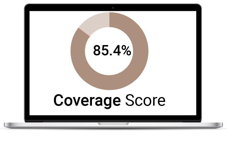 logcheck-coverage-score